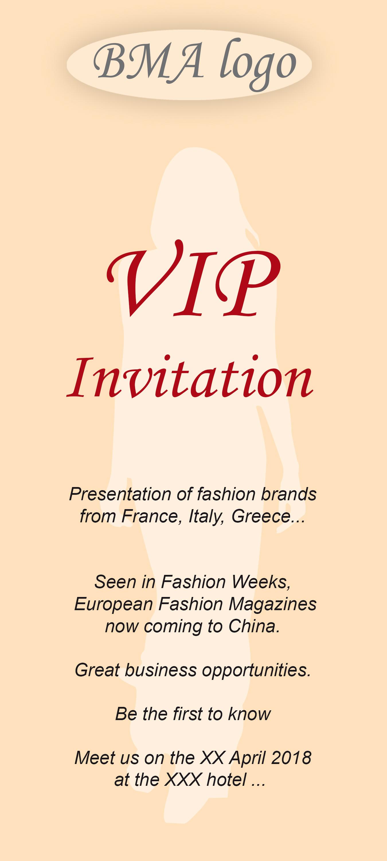 Флаер для модного мероприятия фото f_7705a6acdee06f11.jpg