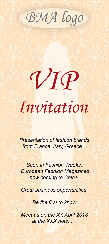 Флаер для модного мероприятия фото f_7805a6ad4a653e14.jpg