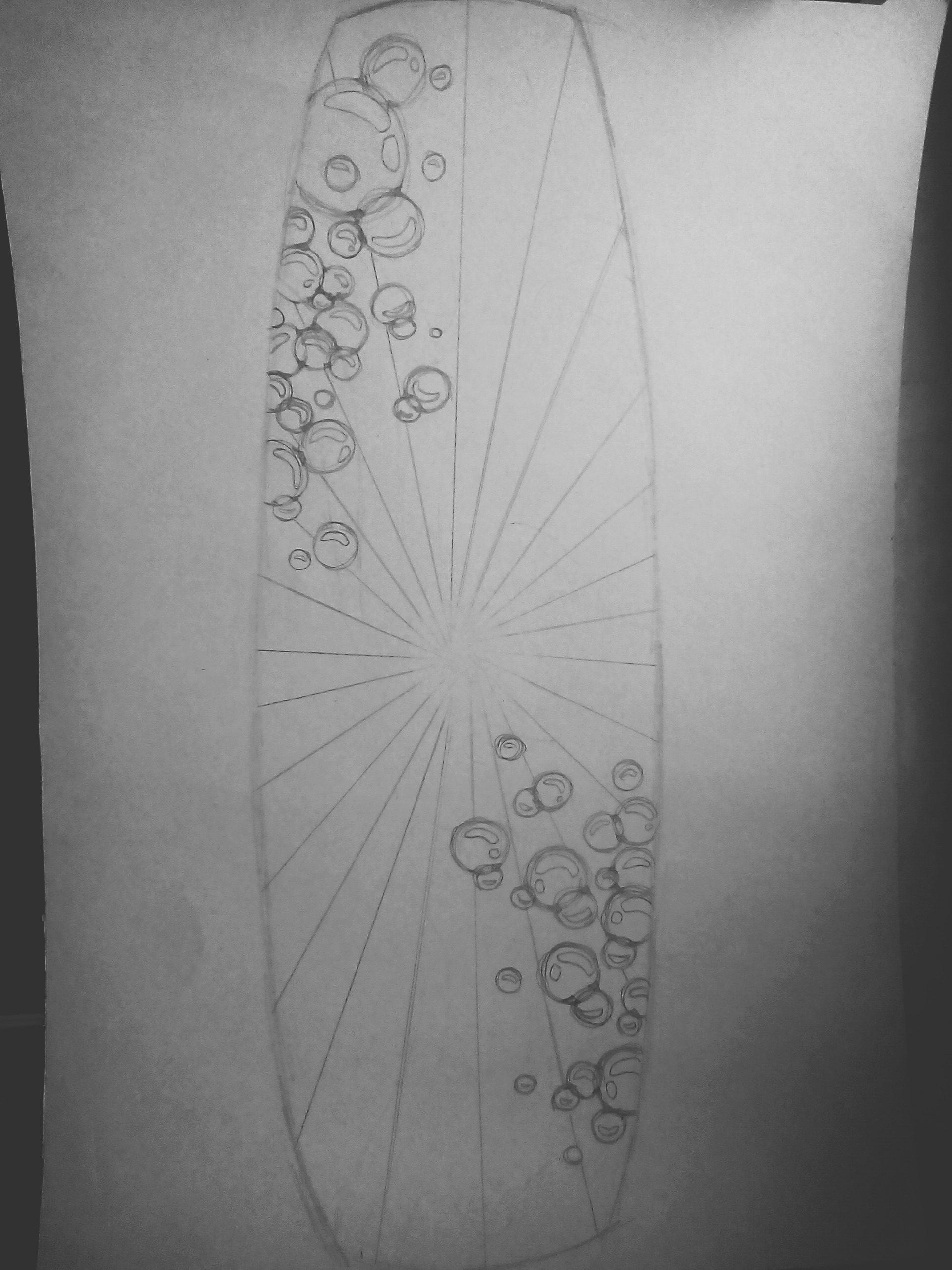 Дизайн принта досок для водных видов спорта (вейк, кайт ) фото f_4515890f9d15b1cd.jpg