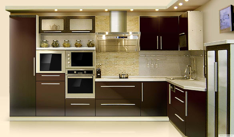 Название для немецкого кухонного производителя фото f_6355967781dd0479.jpg