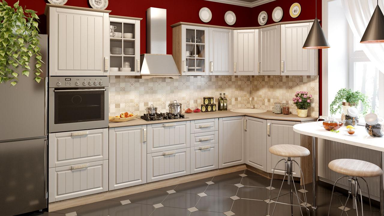Название для немецкого кухонного производителя фото f_88059677827868b2.jpg