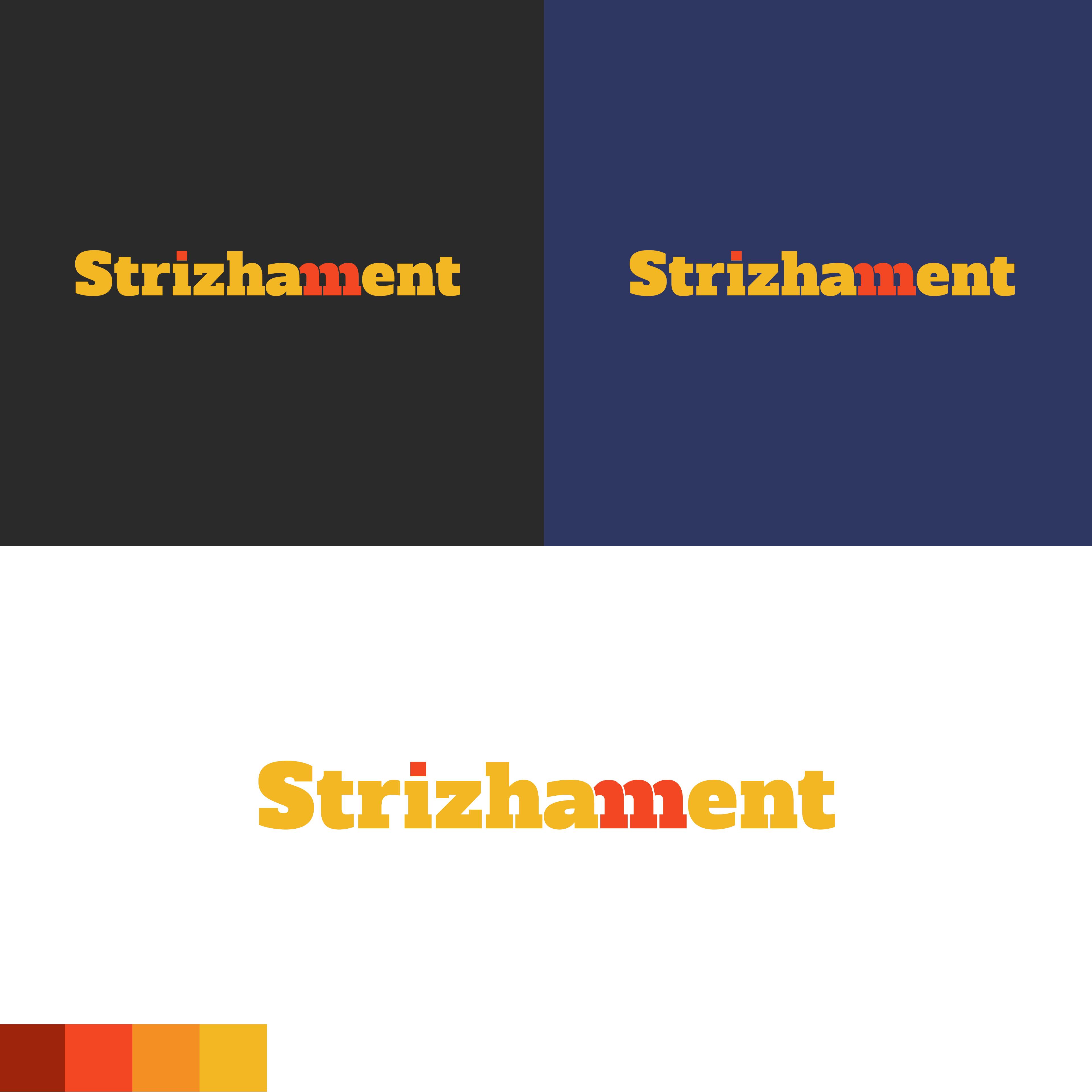 Дизайн лого бренда фото f_8085d5409156825d.jpg