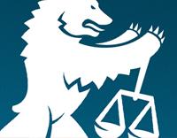 Karhunoff - юридические услуги