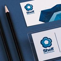 Shelf - буровая компания