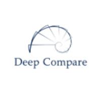 Deep Compare