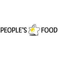 People's Food