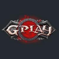gplay.pro