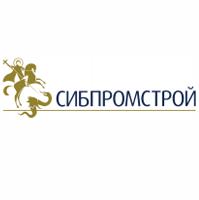 Сибпромстрой
