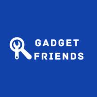 Gadget Friends