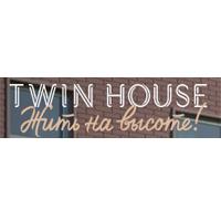 """ЖК """"Twin House"""""""