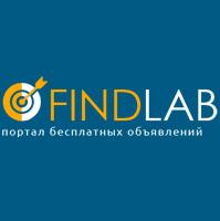 FindLab.ru