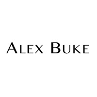 Alex Buke