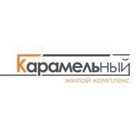 """ЖК """"Карамельный"""""""