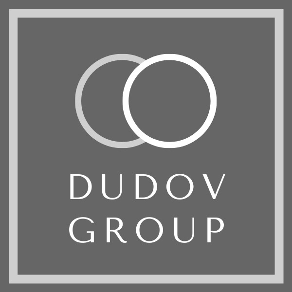 dudovgroup