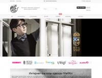 martkin.ru