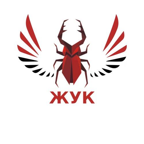 Нужен логотип (эмблема) для самодельного квадроцикла фото f_6005afcaecd8896c.jpg