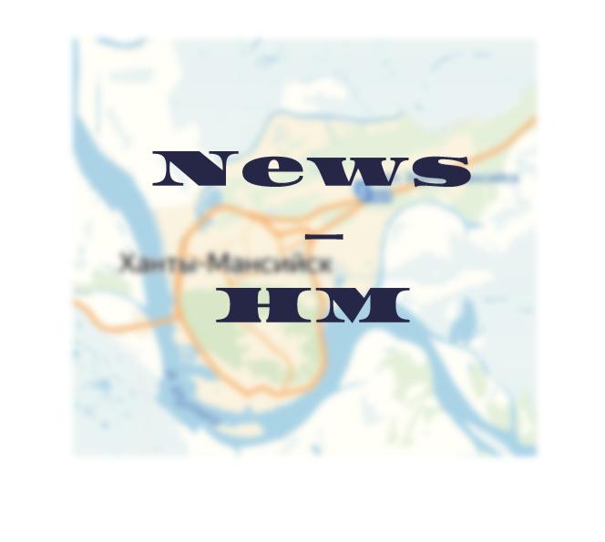Логотип для информационного агентства фото f_5515aa559f3ef2f4.png