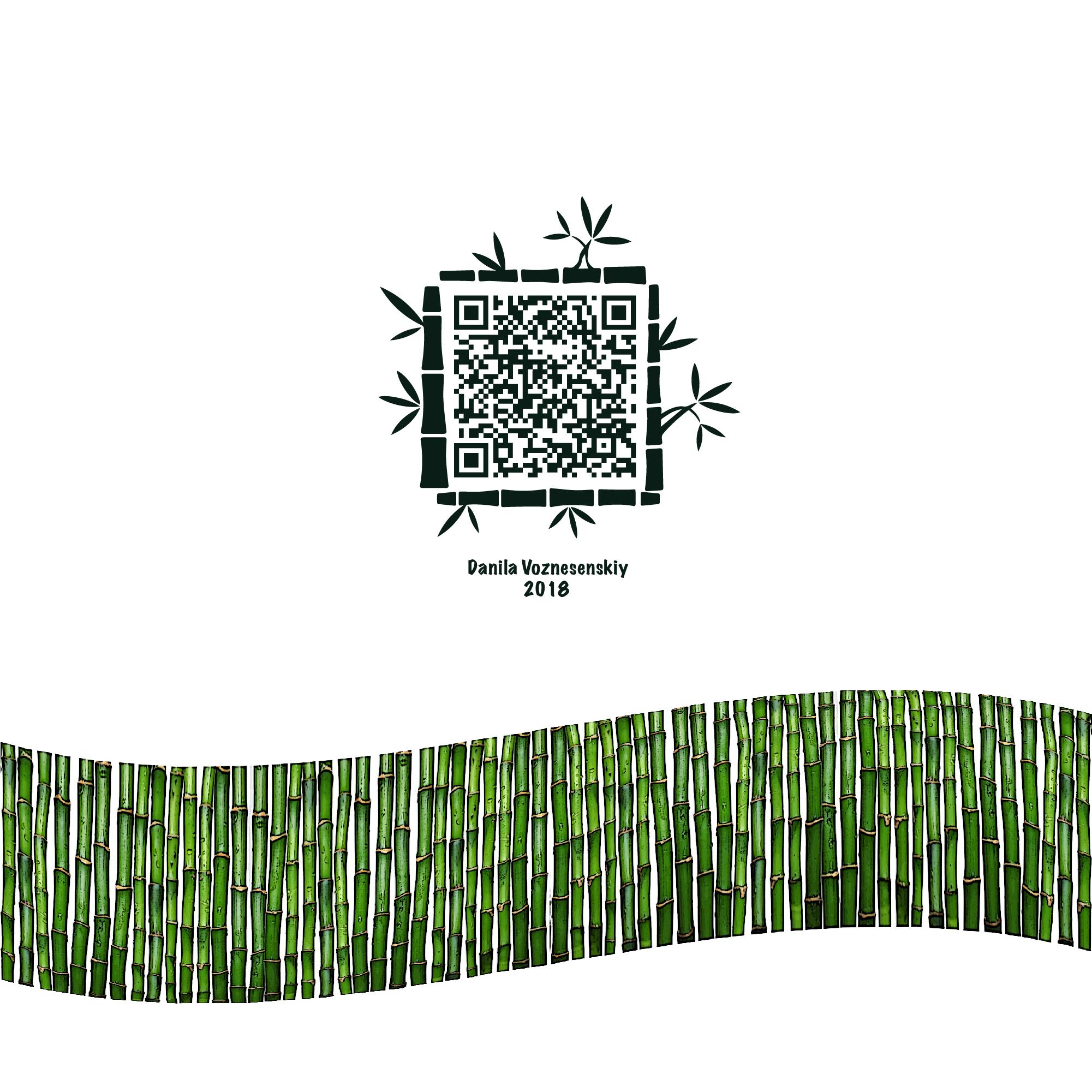Логотип, фирменный стиль. фото f_3035bc53fa2ec52f.jpg