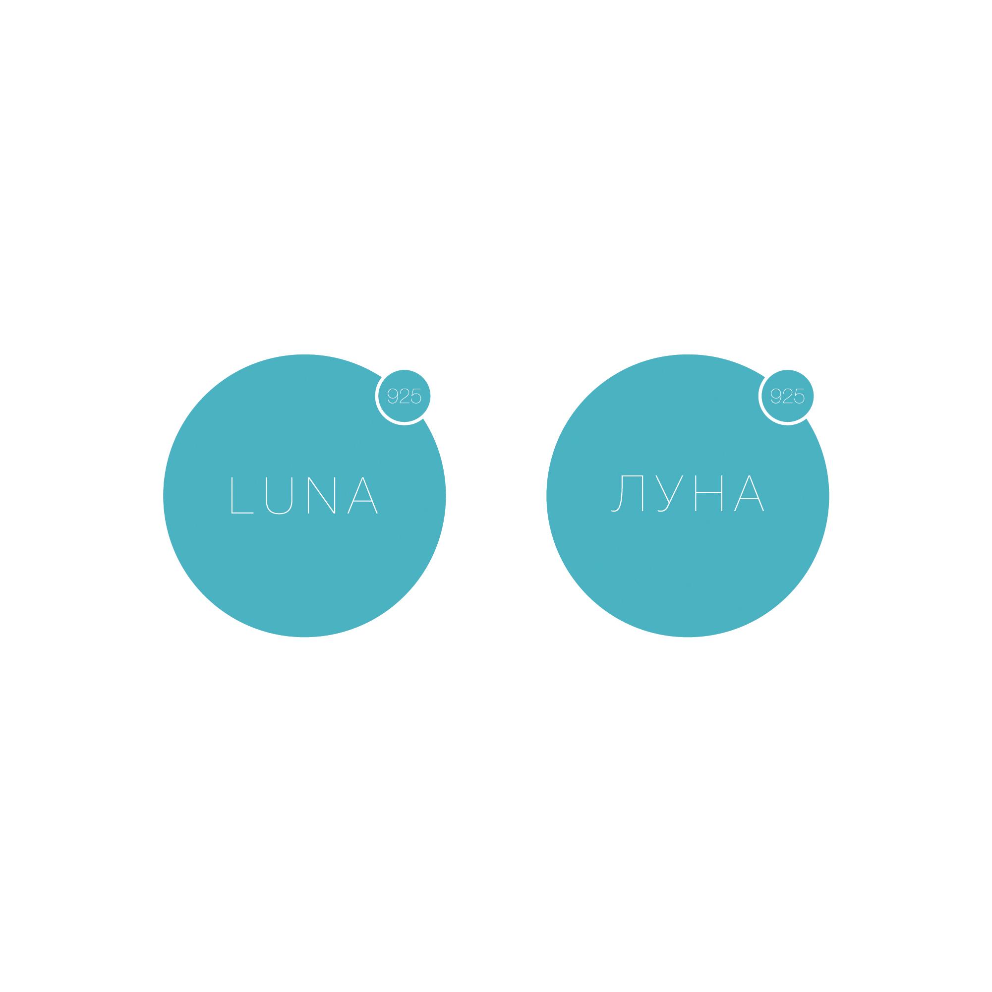 Логотип для столового серебра и посуды из серебра фото f_4195bab795d72506.jpg
