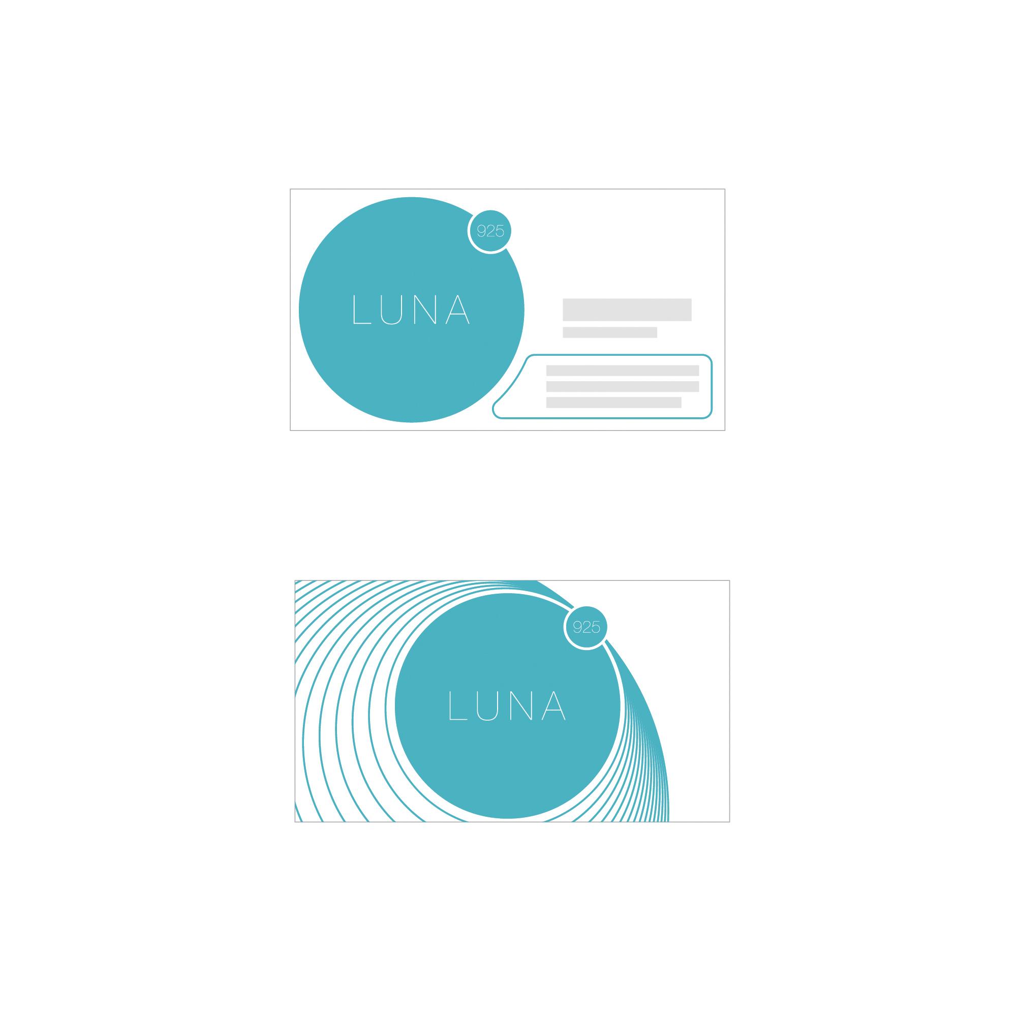 Логотип для столового серебра и посуды из серебра фото f_5545bab796277d2b.jpg