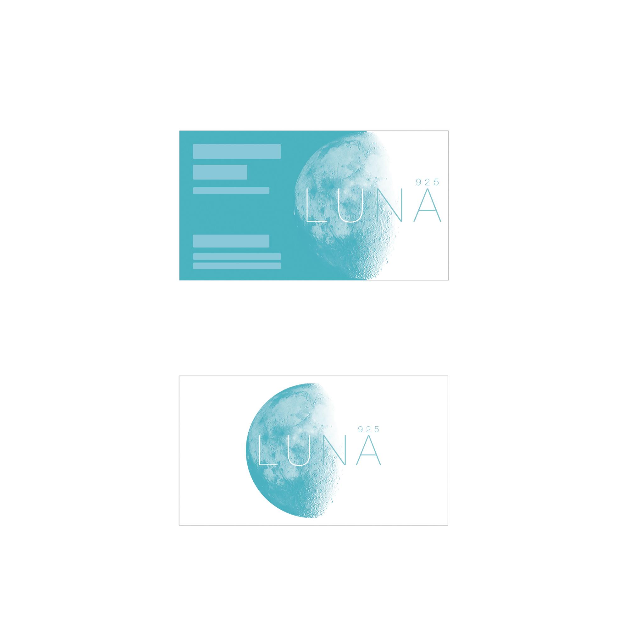 Логотип для столового серебра и посуды из серебра фото f_9145bab7979bc270.jpg