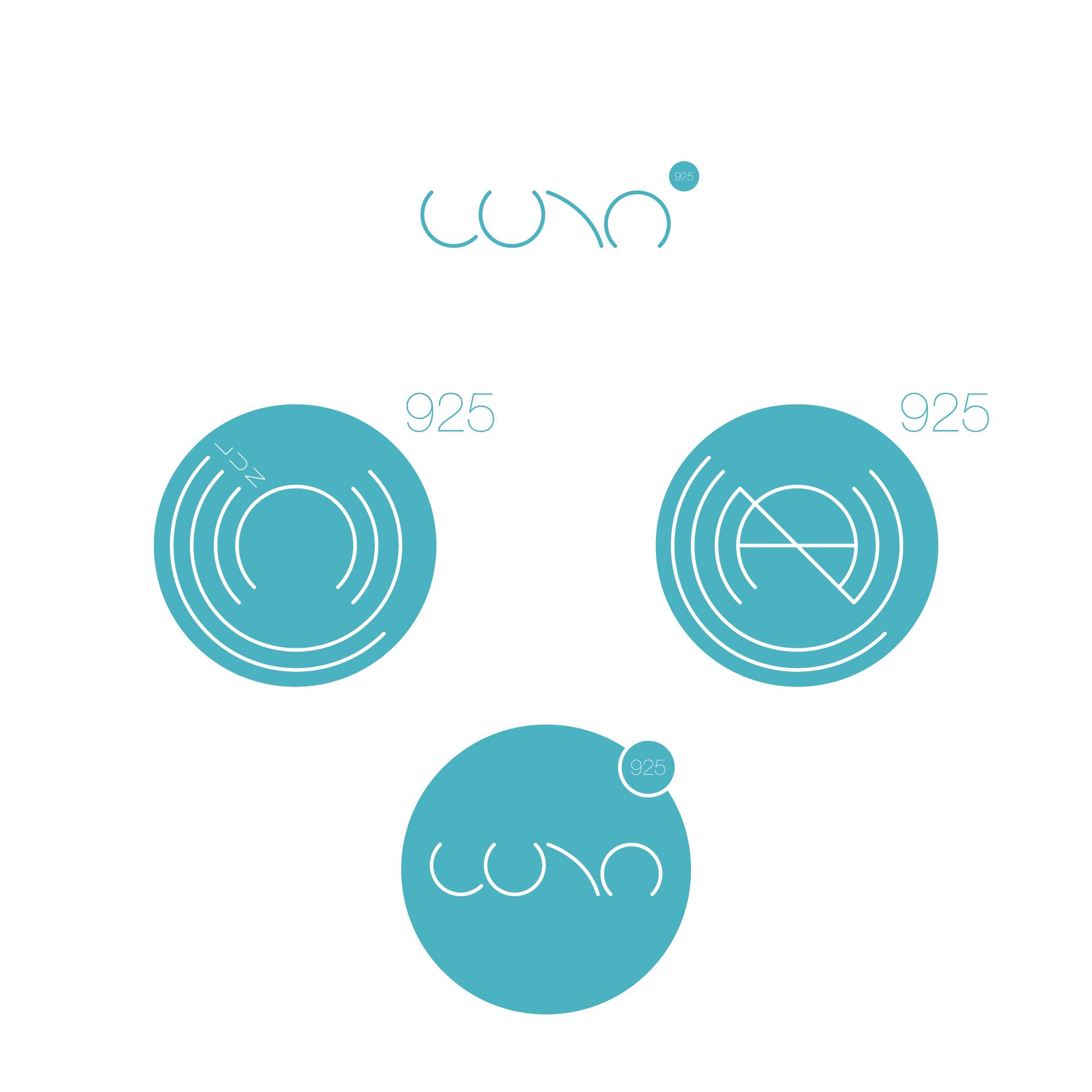 Логотип для столового серебра и посуды из серебра фото f_9695bab7992ee162.jpg