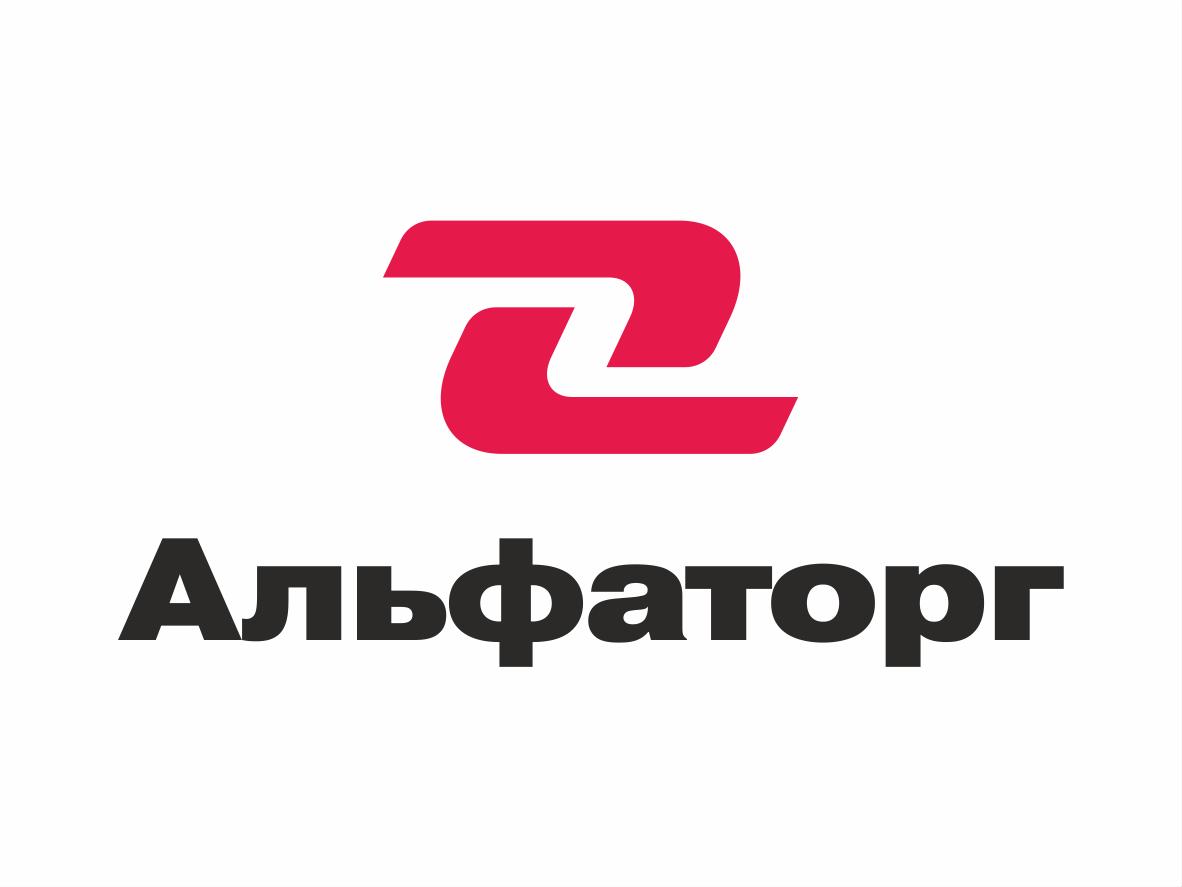 Логотип и фирменный стиль фото f_0735f0387d4ce912.png