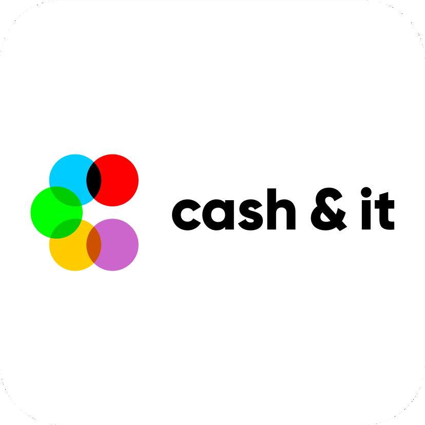 Логотип для Cash & IT - сервис доставки денег фото f_1145fe0a18586fd8.png