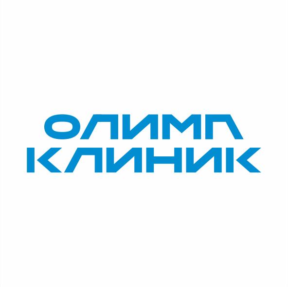Разработка логотипа и впоследствии фирменного стиля фото f_1675f20a34dd5f8b.png