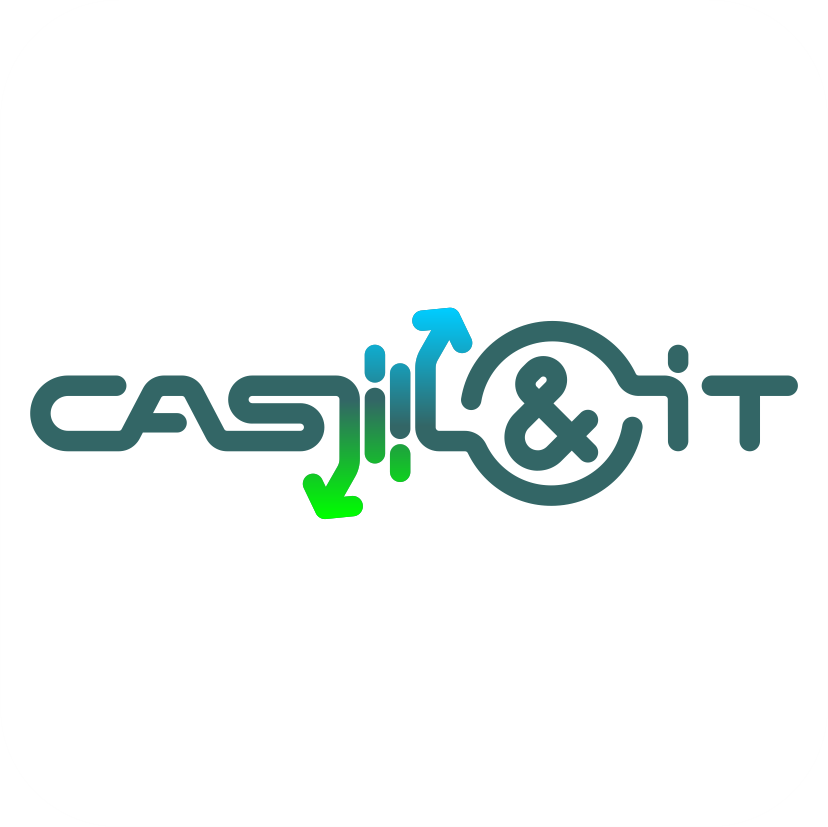 Логотип для Cash & IT - сервис доставки денег фото f_2205fe0a275a54e1.png