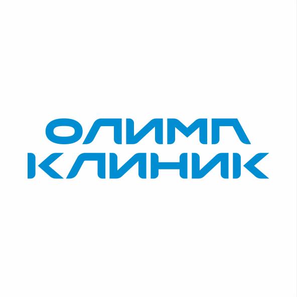 Разработка логотипа и впоследствии фирменного стиля фото f_3615f231605a4afb.png