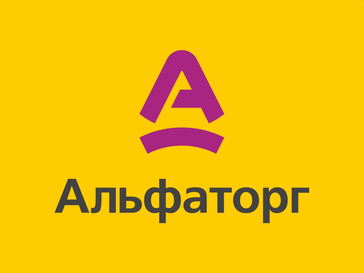 Логотип и фирменный стиль фото f_4175f0387bdec717.png