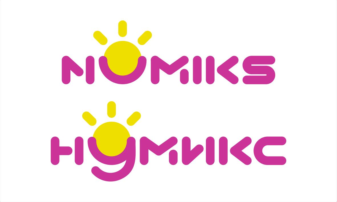 Логотип для интернет-магазина фото f_5005ec7999f3af27.png