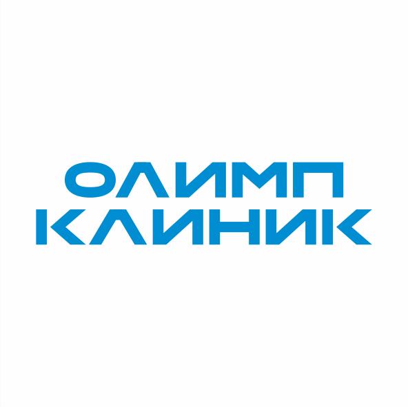 Разработка логотипа и впоследствии фирменного стиля фото f_6965f209e6887582.png