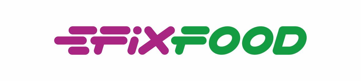 Логотип для доставки еды фото f_8505ec313876650a.png