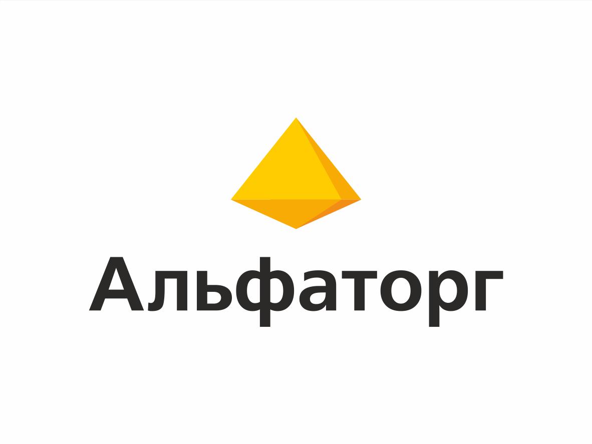 Логотип и фирменный стиль фото f_8915f0387ce7581a.png