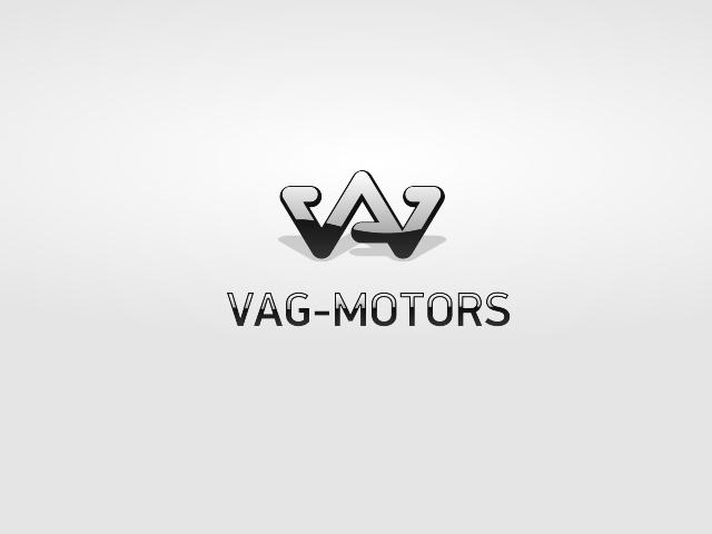 Разработать логотип автосервиса фото f_174557c78422de45.png