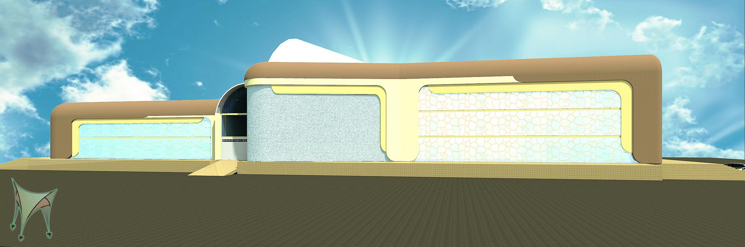 Разработка архитектурной концепции театра оперы и балета фото f_19252f4b7da37136.jpg