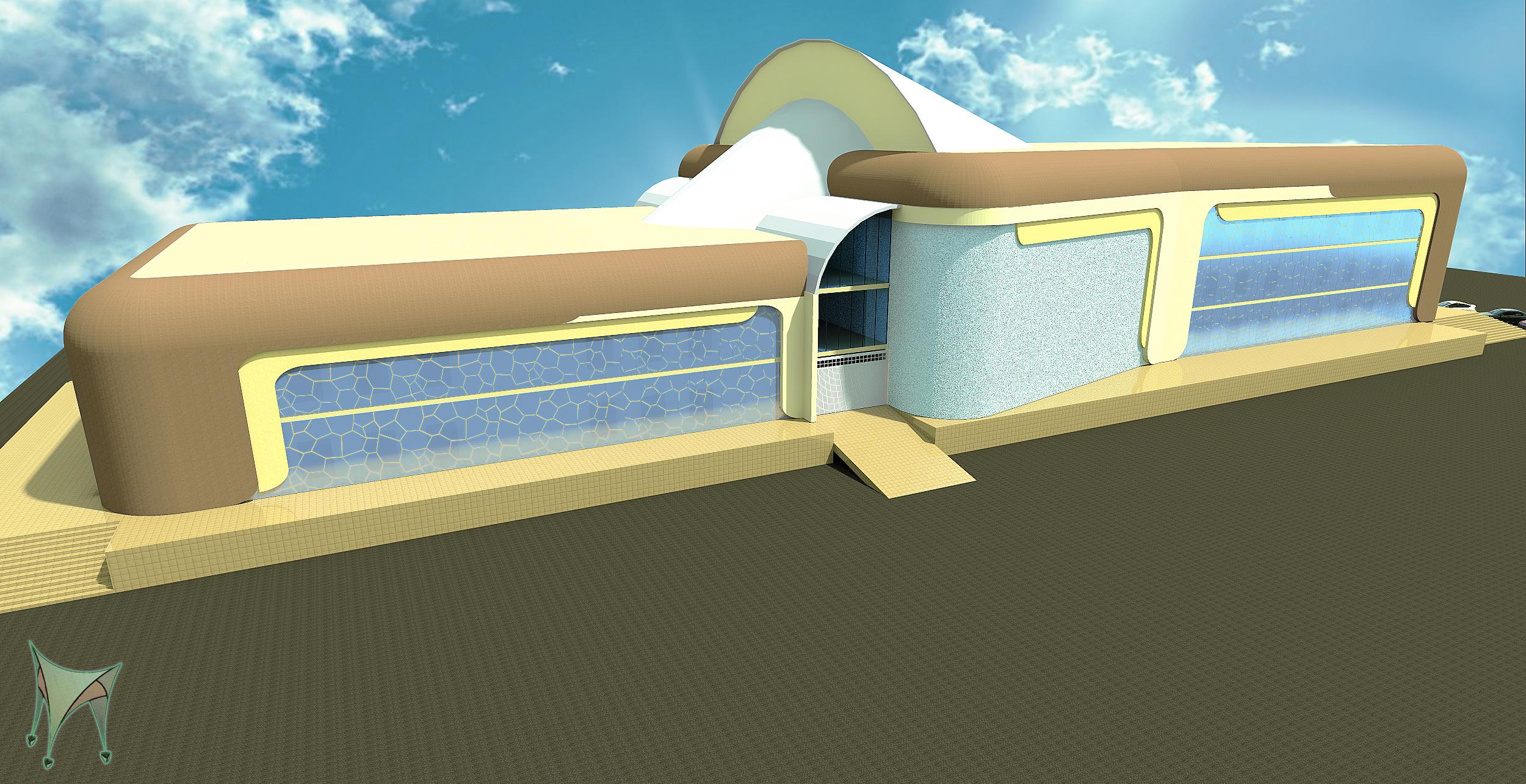 Разработка архитектурной концепции театра оперы и балета фото f_47652f4b84c4ac06.jpg