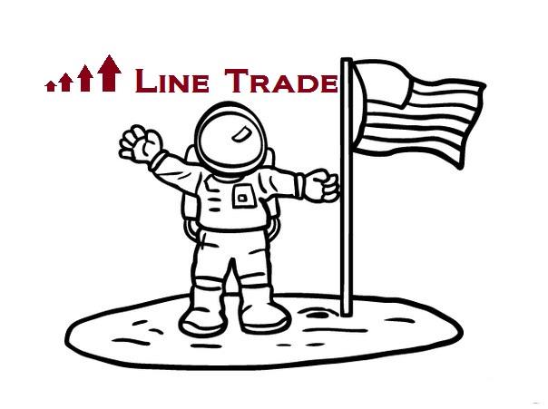 Разработка логотипа компании Line Trade фото f_18550f8099c86b2a.jpg