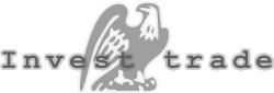 Разработка логотипа для компании Invest trade фото f_9075124ca0771f9e.png