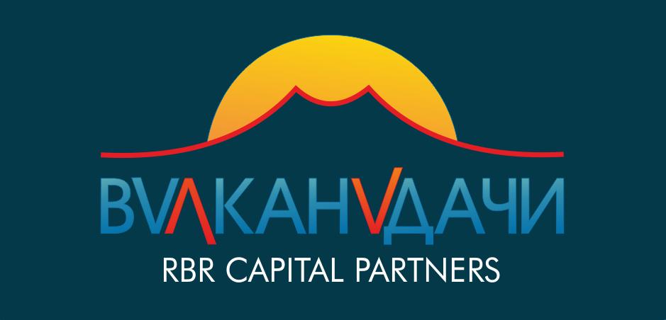 Разработка логотипа для брокерской компании ВУЛКАН УДАЧИ фото f_04551a111c042128.png