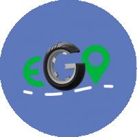 ego.bike