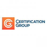 cert-group.by