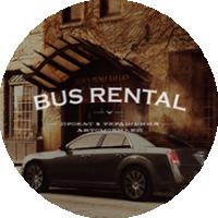 «BusProkat» - прокат автомобилей