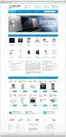 Идея-дом - интернет-магазин товаров для дома