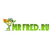 MrFred.ru