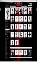 mondigo страница категории товара