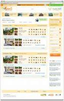 vkrimu список отелей
