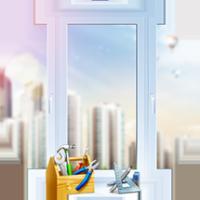 okna-plus